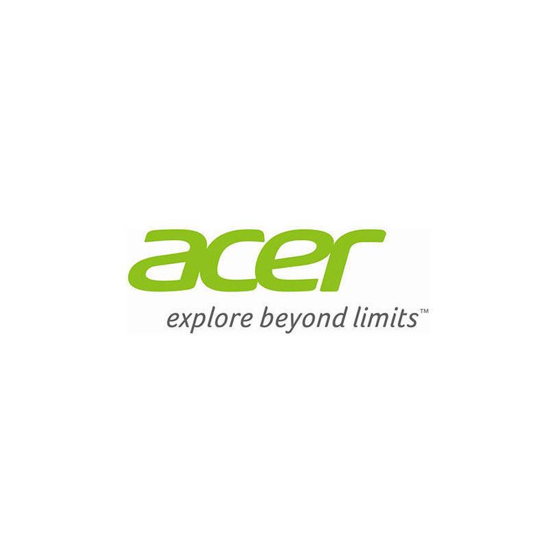 Acer bei ihren Electronic Partner