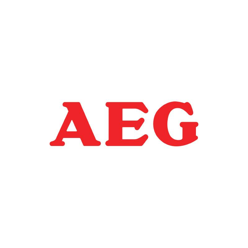 AEG bei ihren Electronic Partner