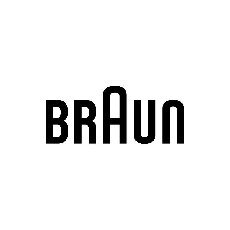 Braun bei ihren Electronic Partner