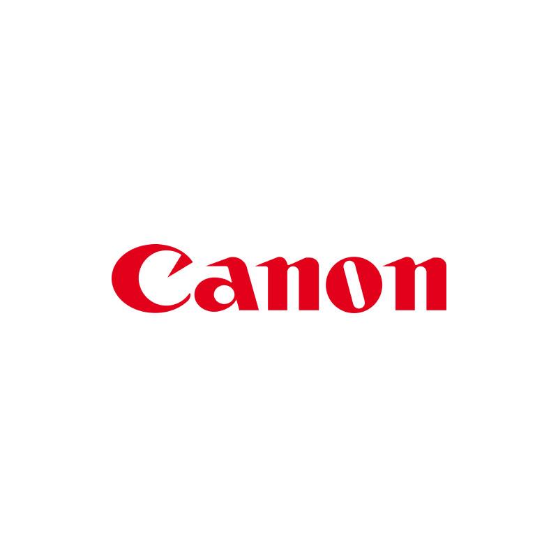 Canon bei ihren Electronic Partner