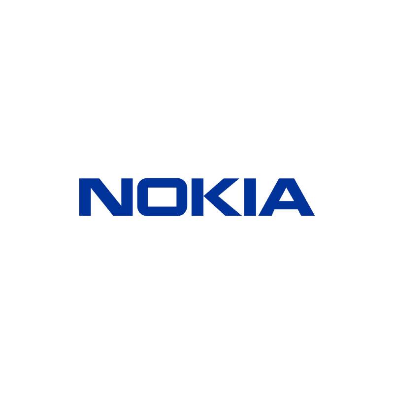Nokia bei ihren Electronic Partner