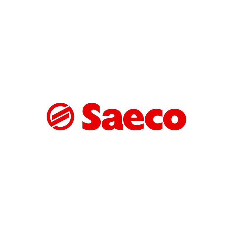 Saeco bei ihren Electronic Partner