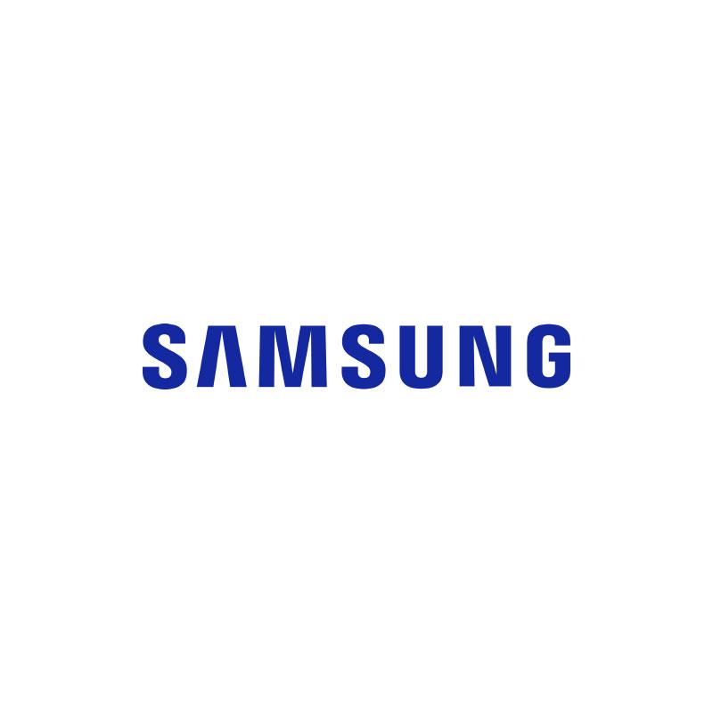 Samsung bei ihren Electronic Partner