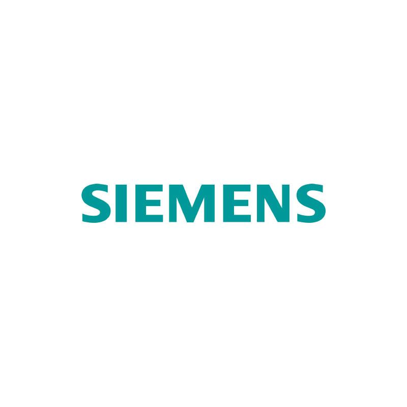 Siemens bei ihren Electronic Partner