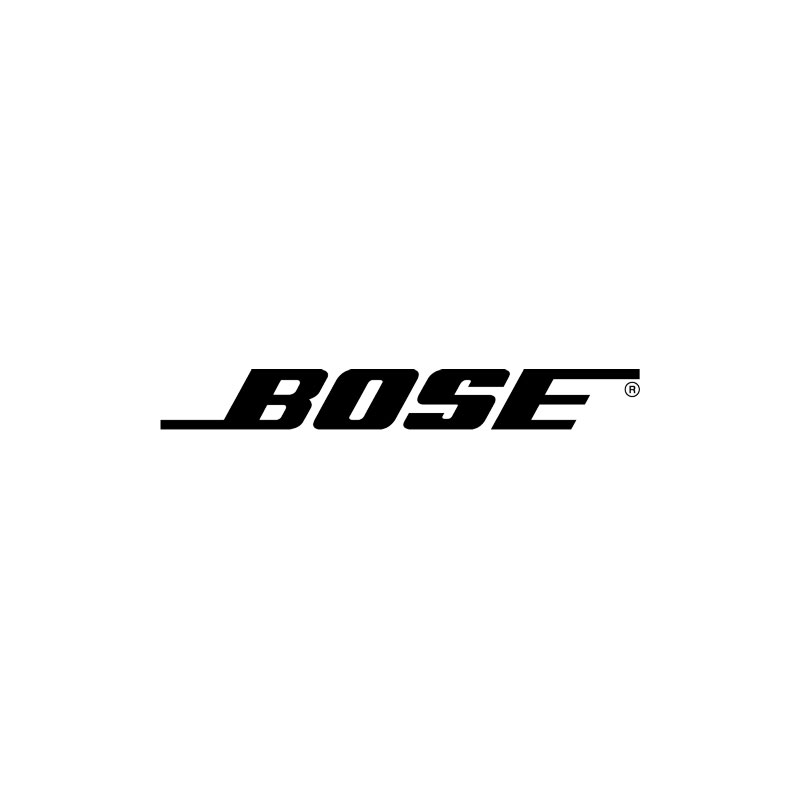 Bose bei ihren Electronic Partner