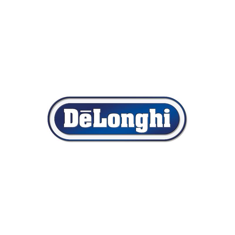 DeLonghi bei ihren Electronic Partner